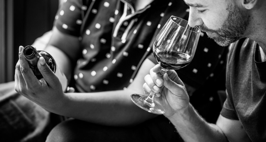 Wine descriptions and what they really mean (Part II)