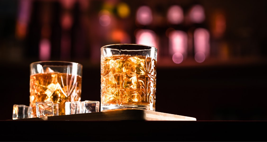 Best gifts for whisky enthusiasts