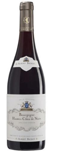 Albert Bichot Bourgogne Hautes-Côtes de Nuits 2018