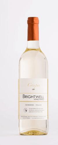 Brightwell Crispin