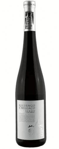 Alvarinho Minho Vinho Verde DOC 2019