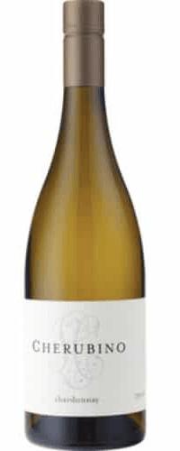 Cherubino Chardonnay 2019
