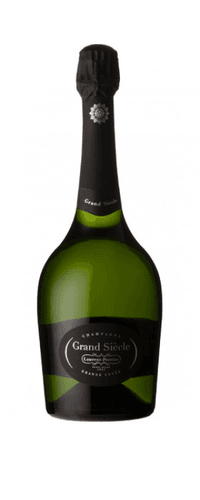NV Grand Siecle, Laurent Perrier 75cl