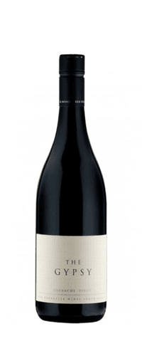 2013 The Gypsy, Ken Forrester Wines 75cl