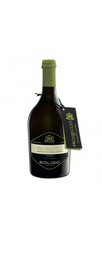 Prosecco DOC Treviso Sur-Lie, Colli del Soligo NV 75cl