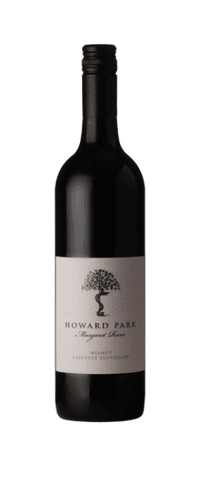 2016 Cabernet Sauvignon Miamup, Howard Park 75cl