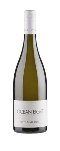 Ocean Eight 'Verve', Mornington Peninsula, Chardonnay 2015 75cl