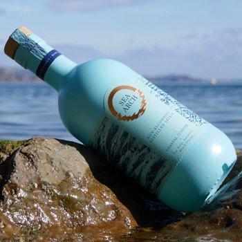 sea-arch-drinks
