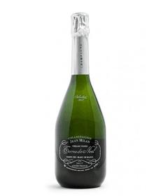 Champagne Terre de Nöel. Sélection 2012 Vieilles Vignes