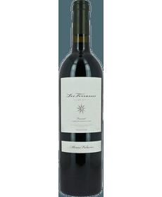 Palacios-Remondo Propiedad 2015   Winebuyers