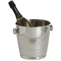 Ice Bucket Champagne Cooler Wineers